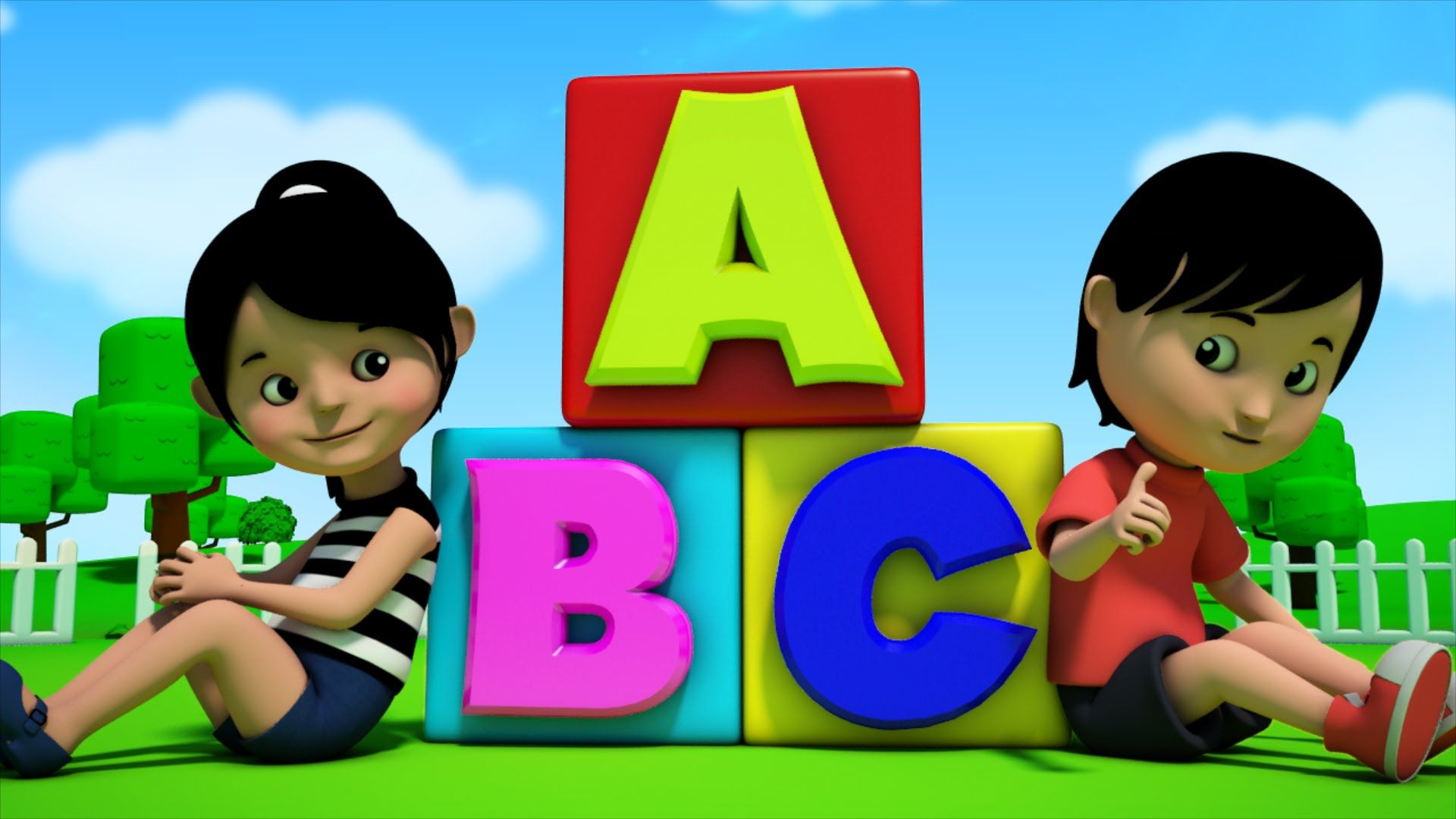 abc song | learn english alphabets | alphabet rhymes | Learn english  alphabet, Abc songs, Learn english