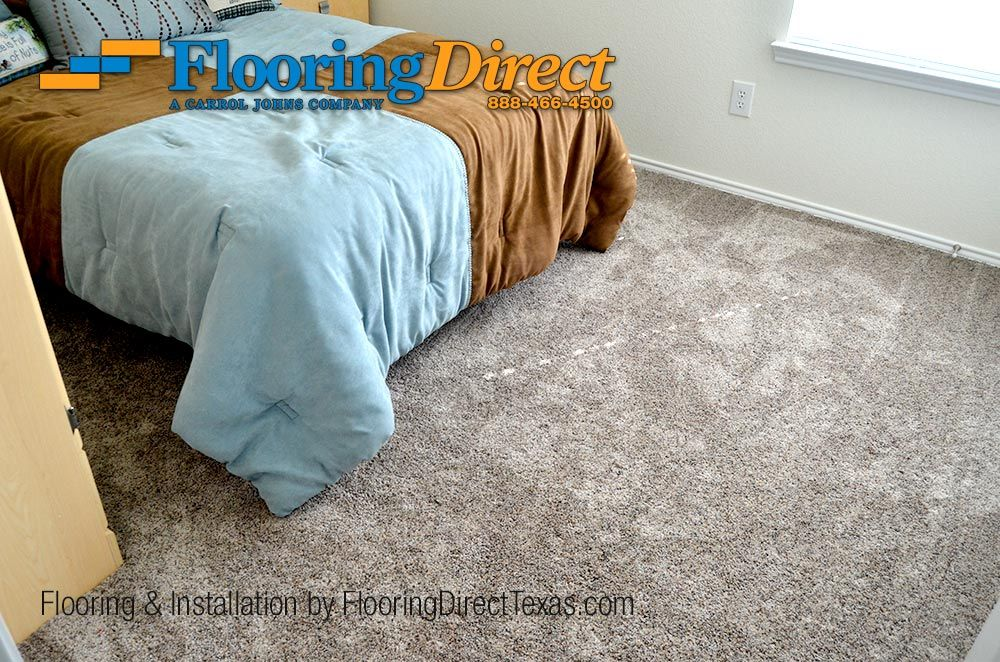 Budget Friendly Prices In 2020 Carpet Flooring Flooring Floors Direct