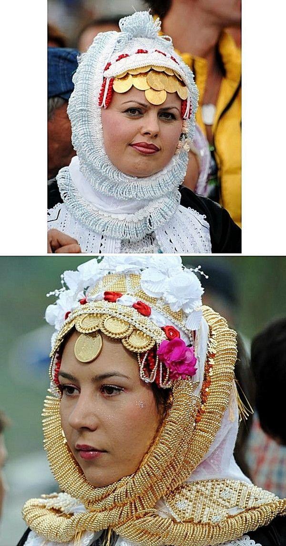 Kosovo Muslim dating