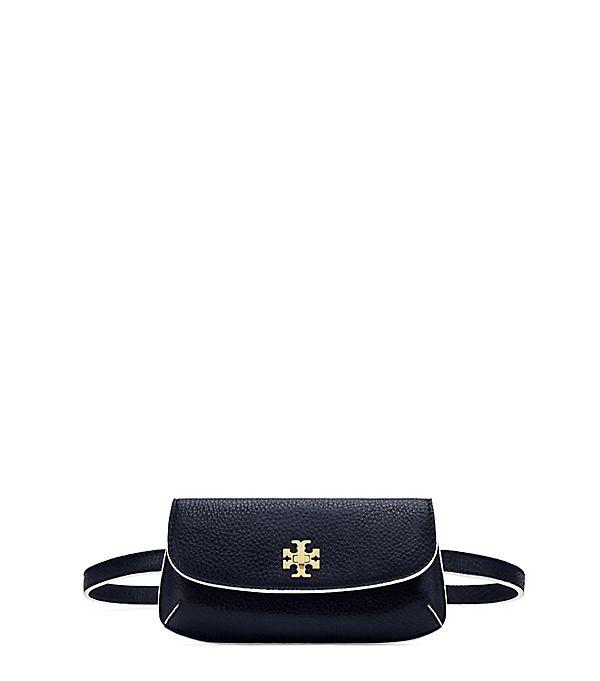 Tory Burch Diana Belt Bag