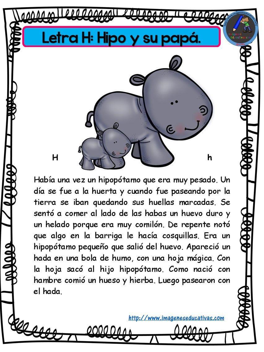 Completa Colección De Cuentos Para Niños Y Niñas Con Las Letras El Abecedario Lectura Cortas Para Niños Letras Del Abecedario Libros De Lectura