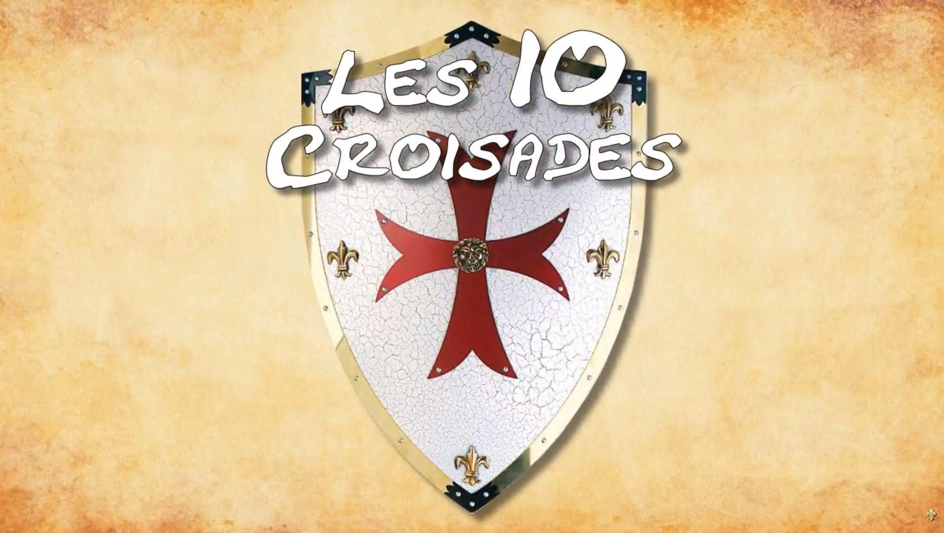 Les 10 Grandes Croisades Vehicle Logos Porsche Logo