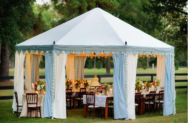 Small Event Tent Wedding Pinterest Rehearsal Dinners