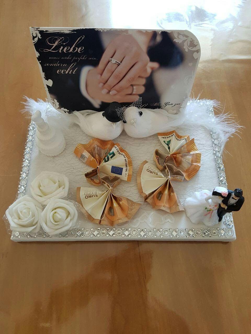 Pin Von Toth Anita Auf Projects To Try Geldgeschenke Hochzeit Basteln Geschenk Hochzeit Hochzeit Geschenk Geld