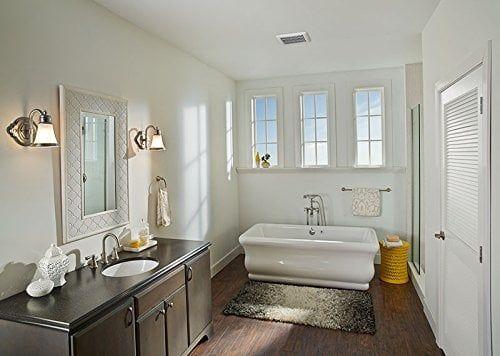 Best Bathroom Exhaust Fan Reviews 2020 Bath Fan Bathroom