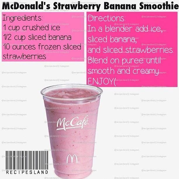 Comparison Review: Top 5 Blenders #strawberrybananasmoothie