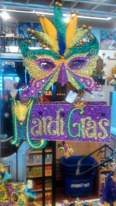 mardi gras decor pier one imports Homecoming Decorations, Christmas  Decorations, Mardi Gras Party Theme - Mardi Gras Decor Pier One Imports 8th Grade Mardi Gras Dance
