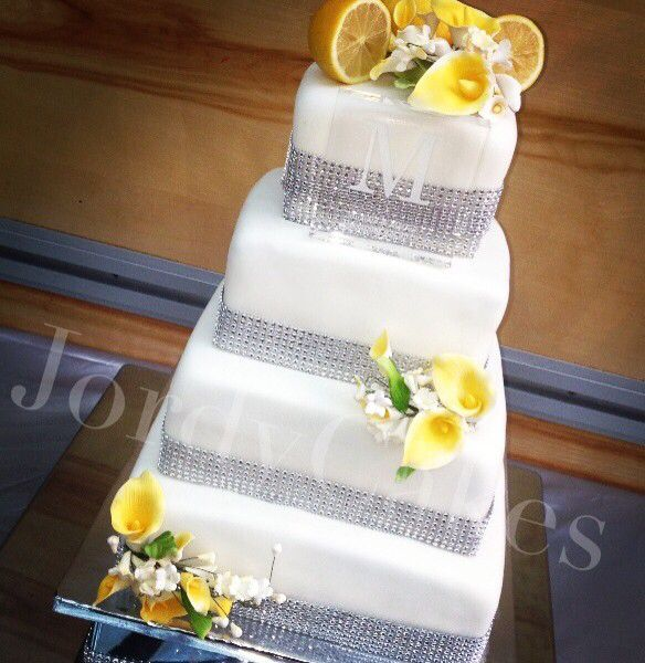 Pin By Stephanie Fequiere On Cakes, Cupcakes & Desserts