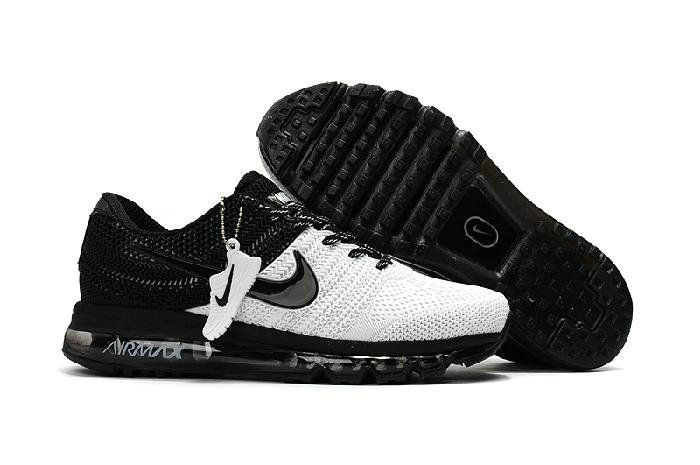 New Nike Roshe $19 on in 2019 | Sneakers fashion, Sneakers