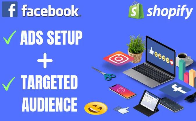 How To Get More Link Clicks On Facebook Ads
