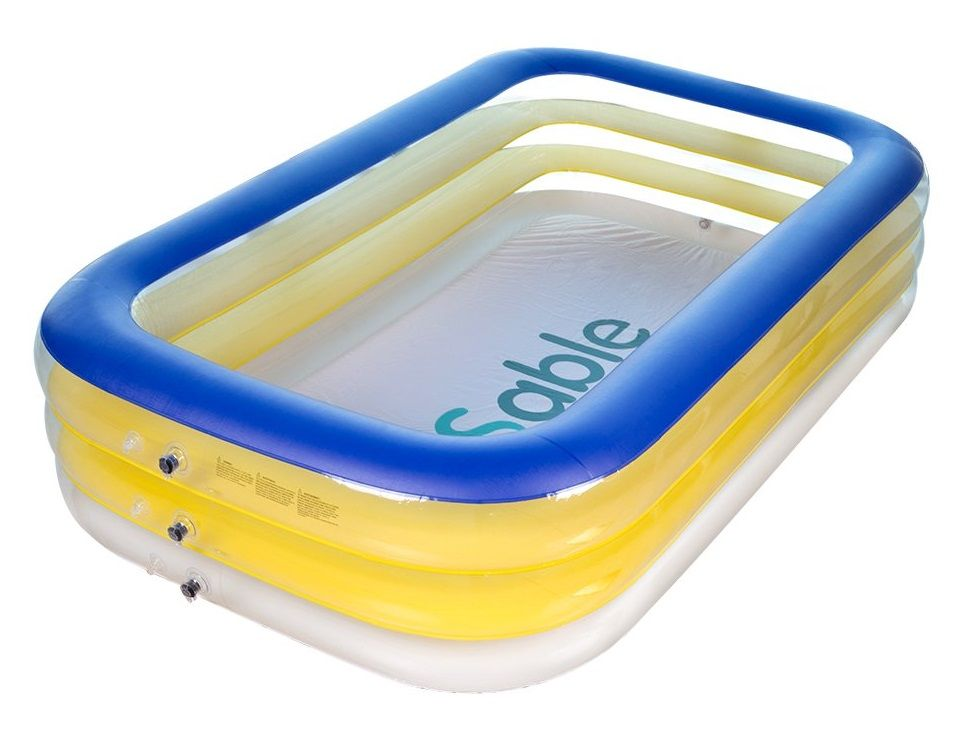 Pin On Inflatable Swimming Pools