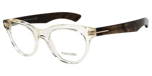 94d8451013f7f Tom Ford FT5378 026 Eyeglasses