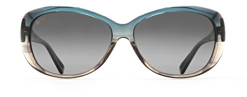 My new shades for this year! PIKAKE from Maui Jim   My Style ... 3d6a8e52e521