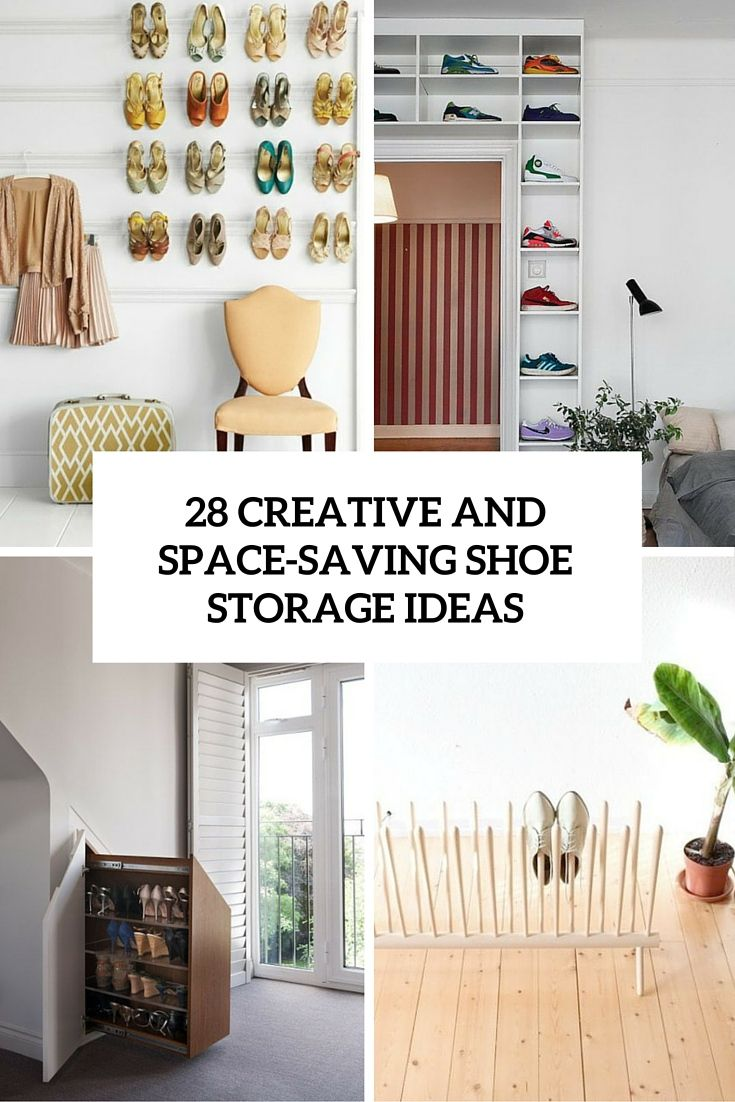 Good Pin By Rahayu12 On Modern Design Room | Pinterest | Shoe Storage, Storage  And Space Saving