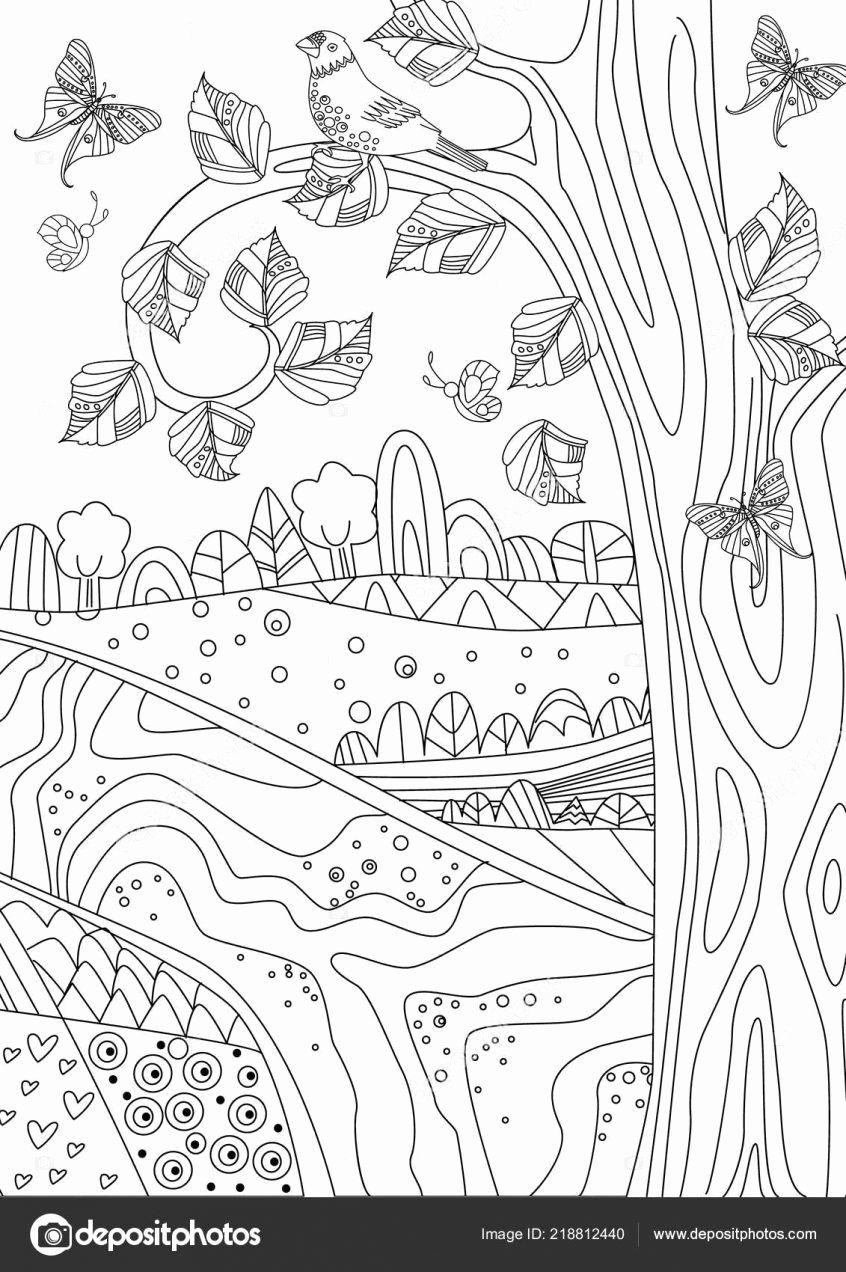 The Art Of Nature Coloring Book Lovely Coloring Pages Nature Coloring Book Best Books F Cat Coloring Book Fantastic Cities Coloring Book Mandala Coloring Books