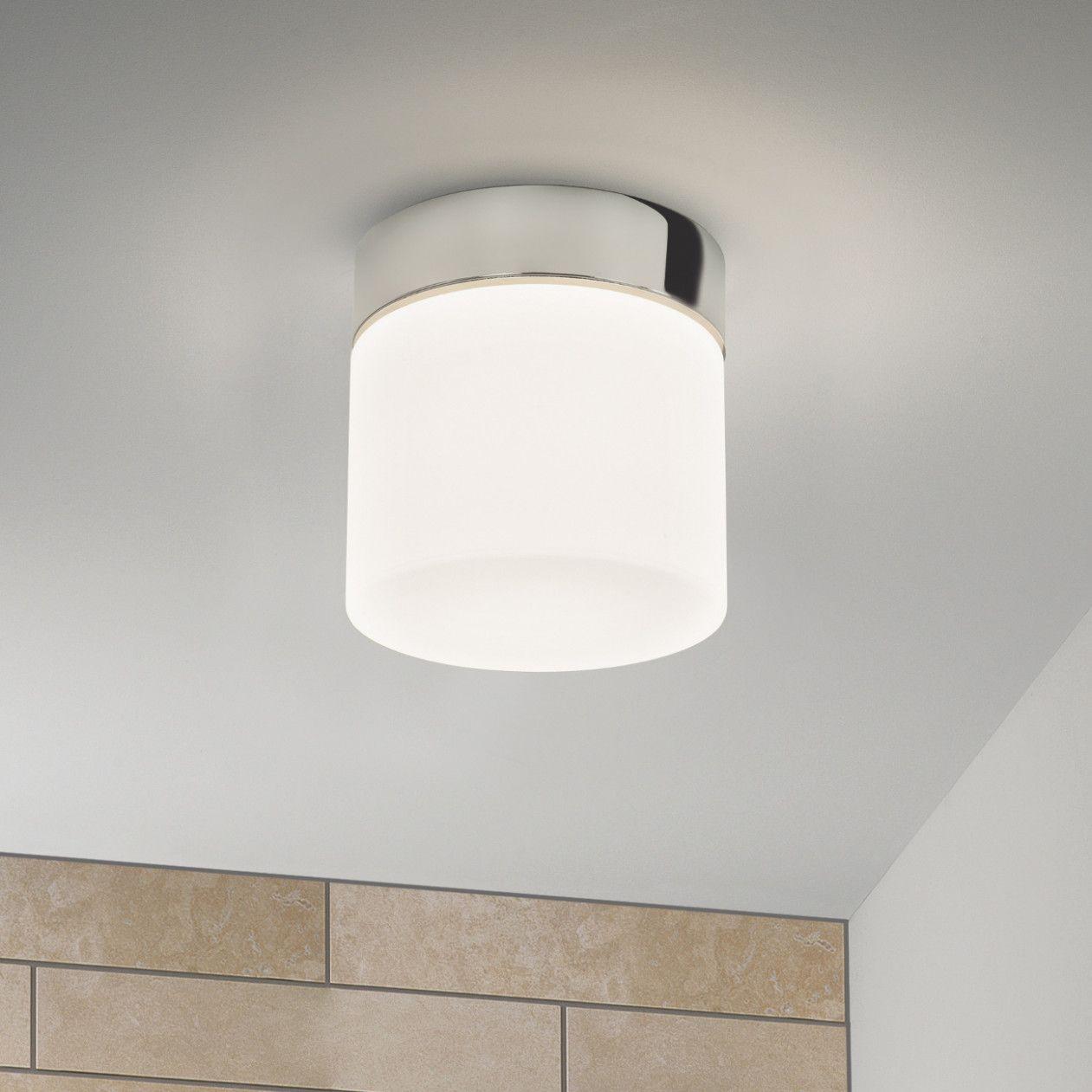 Die Wahrheit Uber Badezimmer Leuchte Design Wird Bald Enthullt Badezimmer Ideen Bathroom Ceiling Light Ceiling Lights Best Bathroom Lighting
