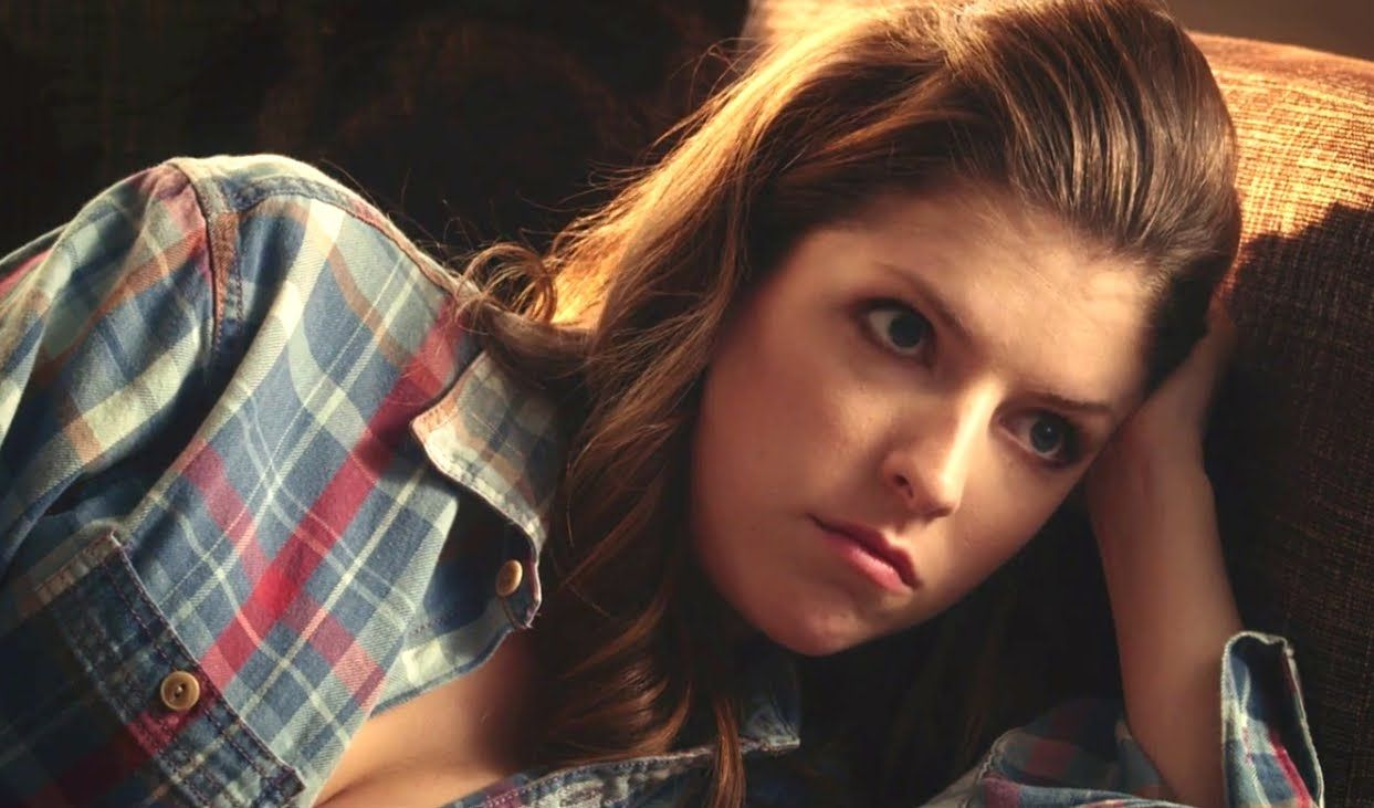 mr. right official trailer (2016) anna kendrick action comedy