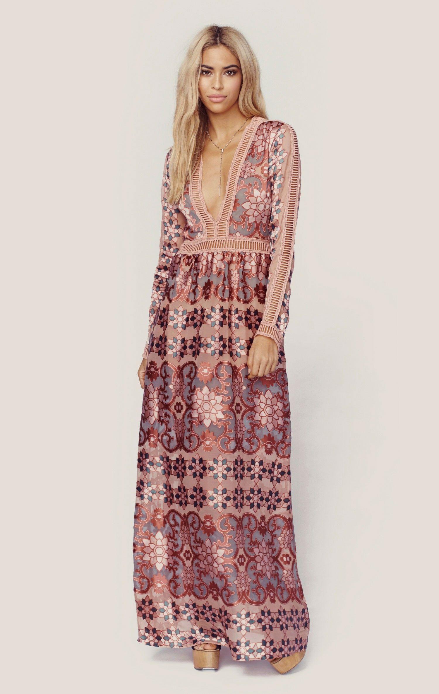 Juliet maxi dress silk satin bodysuit and maxi dresses