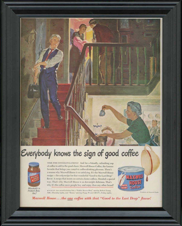 44 Framed Illustrated Print Ads Ideas Print Ads Illustration Print Ads