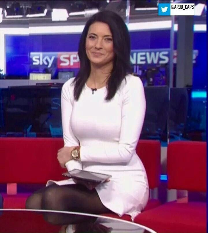 naked pictures of natalie sawyer