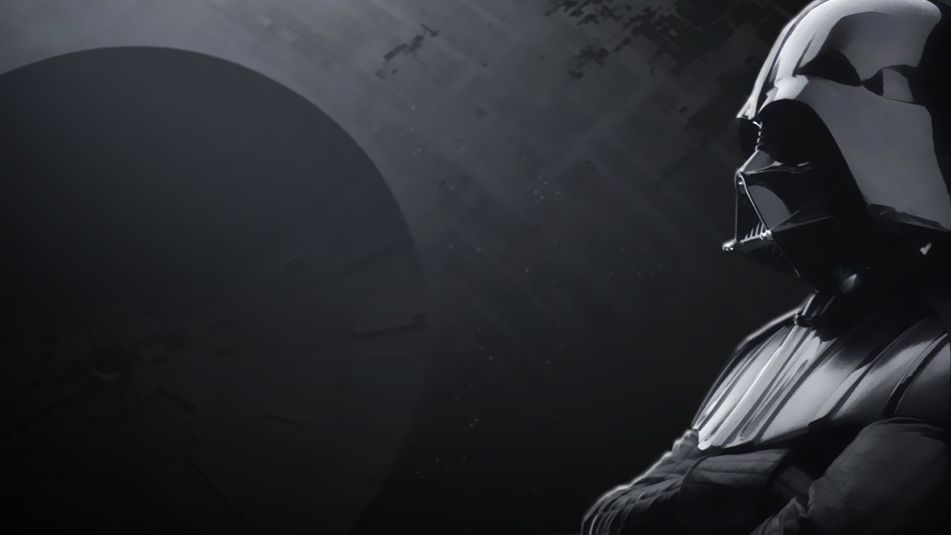 Full Hd P Darth Vader Wallpapers Hd Desktop Backgrounds Walle