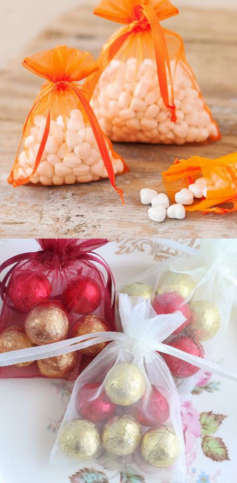 Thanksgiving Party Ideas For Adults