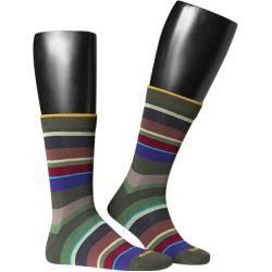 Photo of Gallo socks men, cotton, multicolored Gallogallo