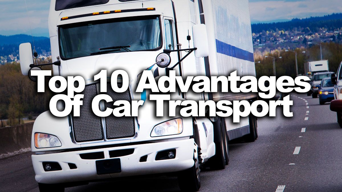 Auto transport services are the best mode of transport for individuals and business owners looking for convenience. #autotransport #autotransport #cartransport #carshipping #vehicletransport #vehicleshipping #Honda #toyota #audi #Bmw #MercedesBenz #acura #Subaru #supreme #supercarlover #bestnine2020 #2020 #usa #Autotransport #luxurycars  #classiccars #luxurycarstyling #classiccars #luxurycarstyling#ford #lexus #chevrolet