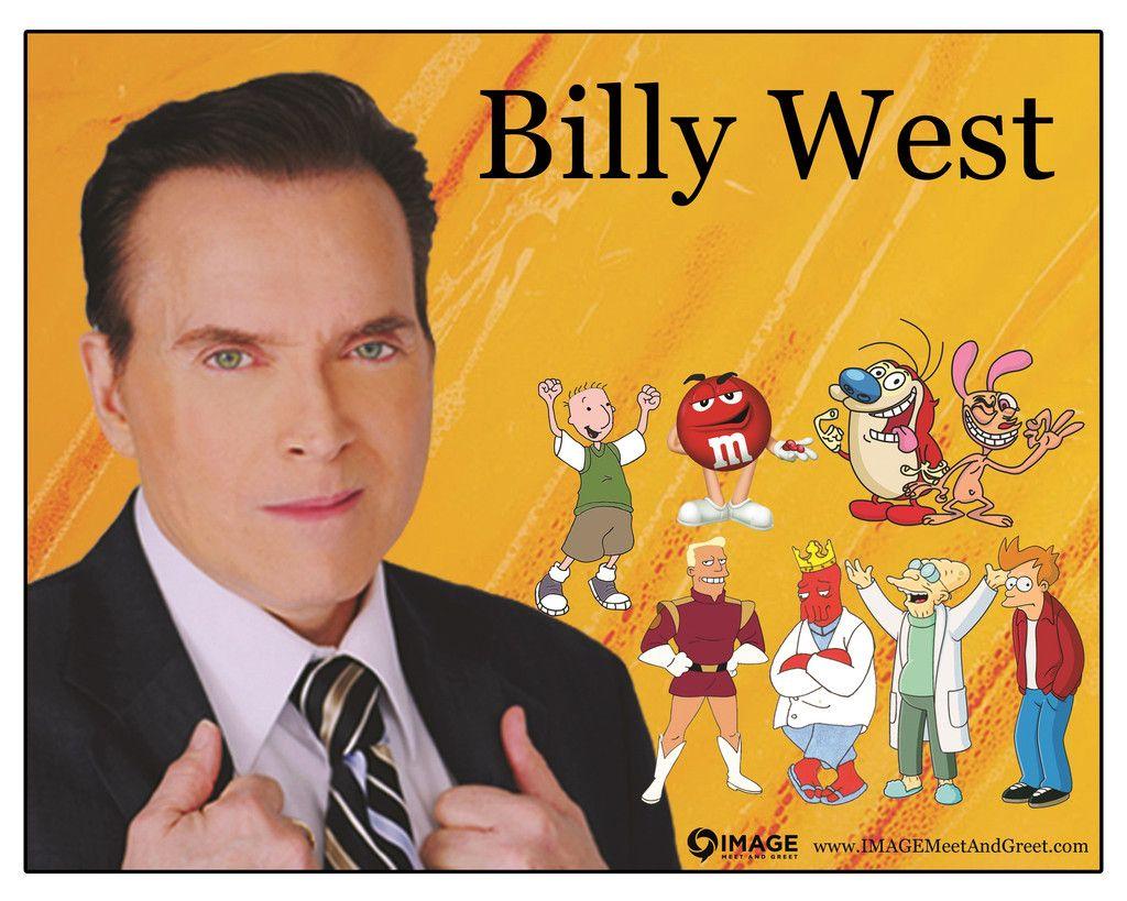 billy west frybilly west guitar, billy west podcast, billy west adventure time, billy west howard stern, billy west fry, billy west futurama, billy west world, billy west woody woodpecker, billy west music, billy west wikipedia, billy west, billy west voices, billy west imdb, billy west wiki, billy west futurama voices, billy west twitter, billy west zoidberg, billy west youtube, billy west zoidberg youtube, billy west invader zim