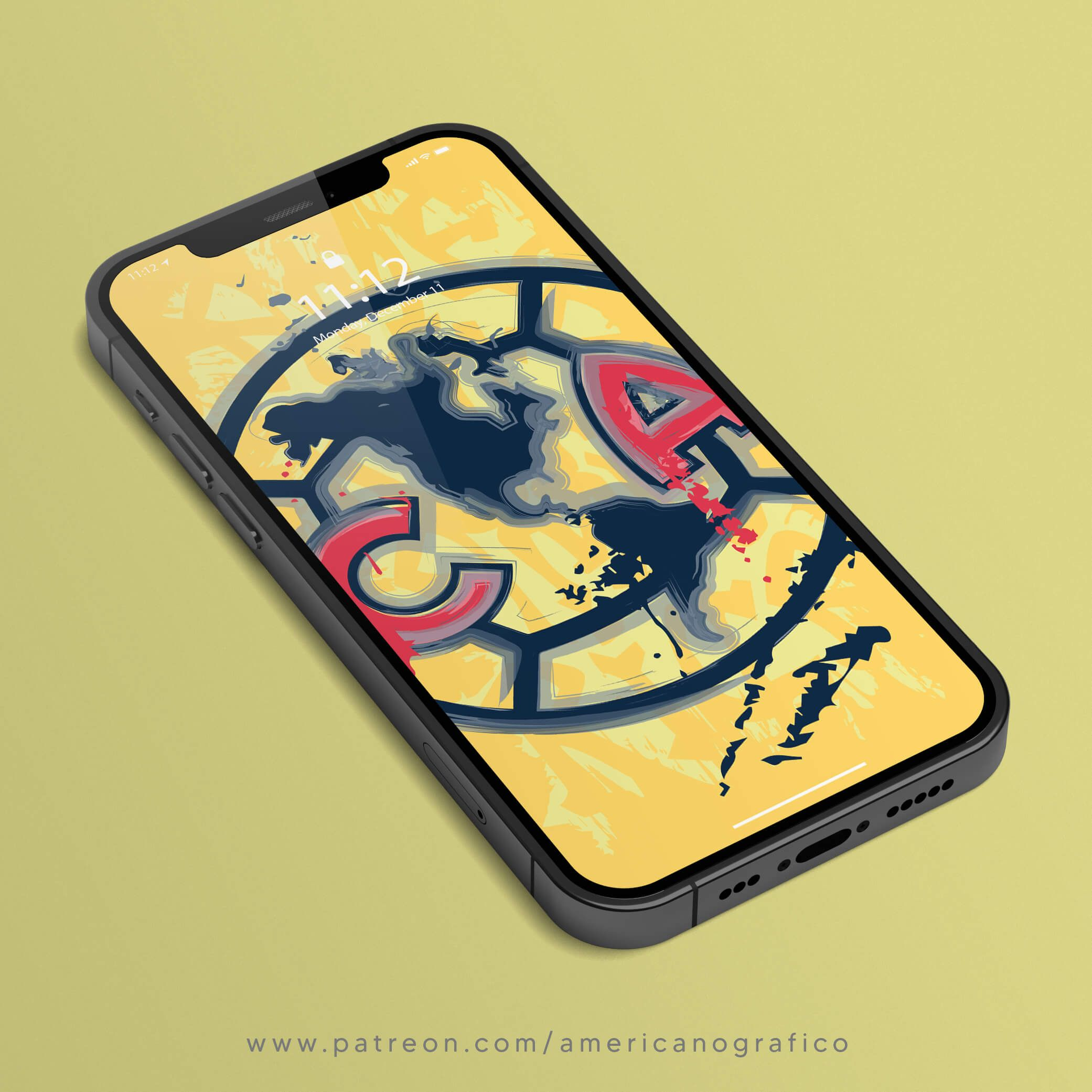 Americanografico Is Creating Arte Azulcrema Patreon In 2021 Phone Cases Electronic Products Case