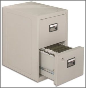 COM: FILING CABINET TO BUY   Shop For The Rolling 2 Drawer Filing Cabinet  At An Always Low Price From Walmart.com. Bill Me Later Is The Quick, Easy,  ... Amazing Design