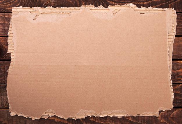 25 Background Kertas Kusust Kuno Klasik Lecek Sobek Hd Torn Paper Grunge Paper Textures Tea Stained Paper
