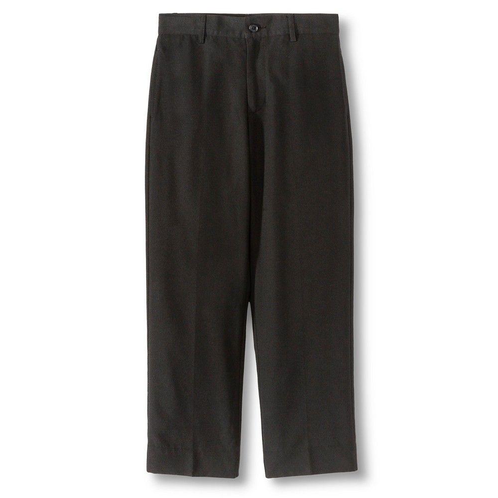 Expect More Pay Less Boys Dress Boys Dress Pants Pants [ 1000 x 1000 Pixel ]