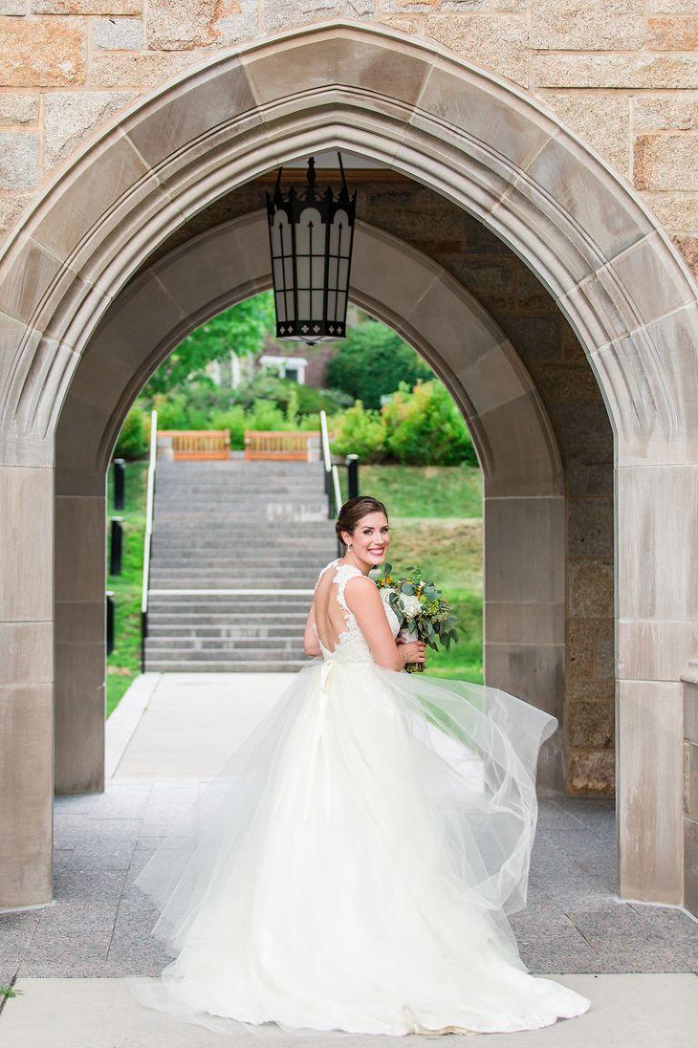 Boston College Wedding Photographer 23