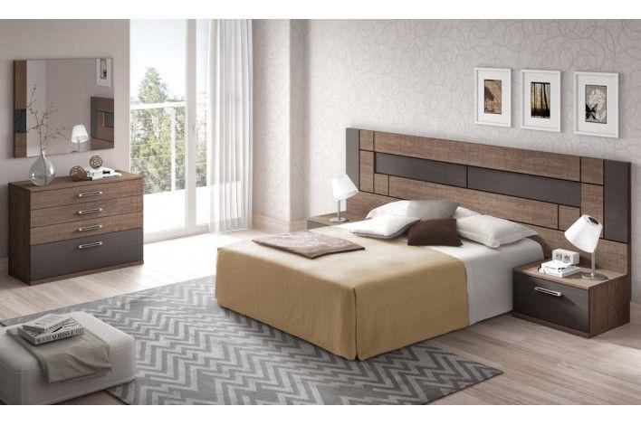 Cabeceros de cama merkamueble simple cabeceros de cama - Sofas en merkamueble ...