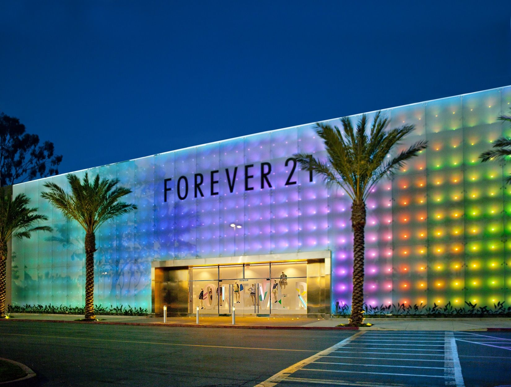 Forever 21 Sales Associate Sample Resume Amusing Lenie Broudic Leniebroudic On Pinterest