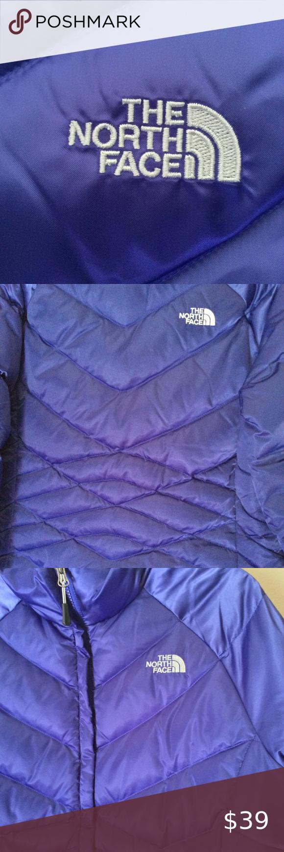 North Face 550 Puffer Jacket Puffer Jacket Women The North Face Puffer Jackets [ 1740 x 580 Pixel ]