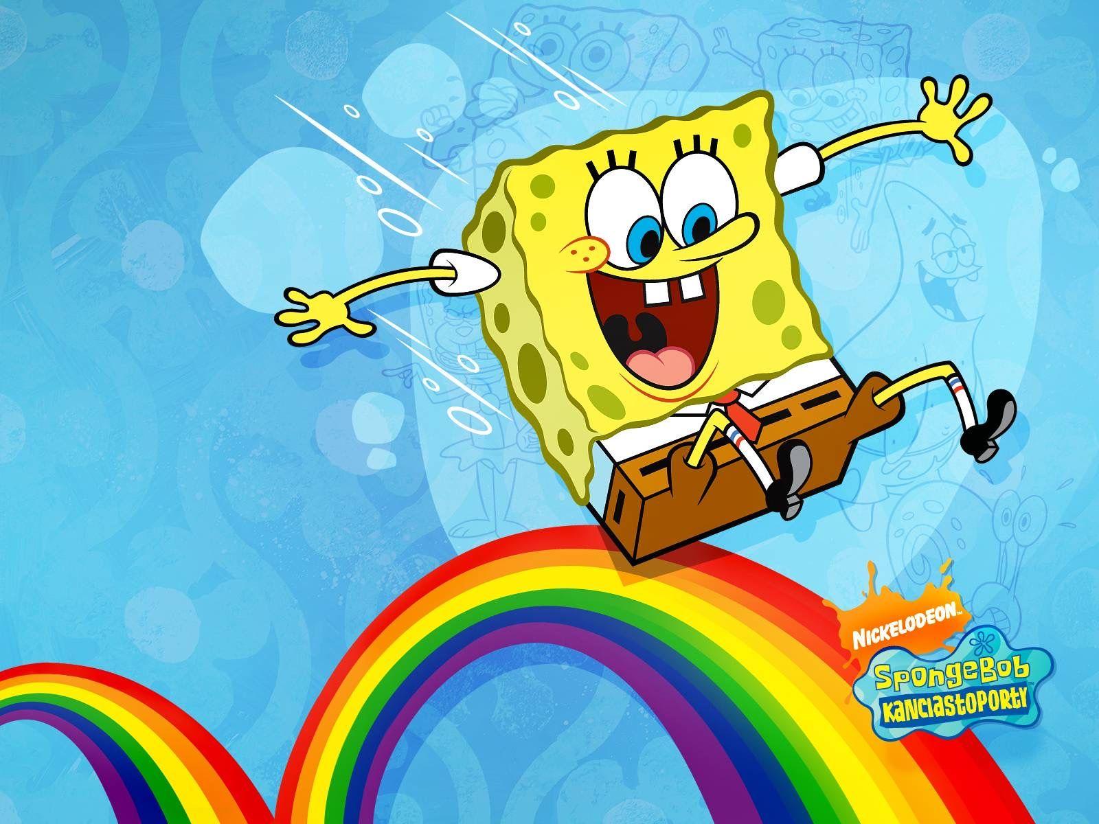 Pin by Rania💫 on SpongeBob Spongebob square, Spongebob