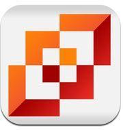 I Nigma Qr Code Data Matrix And 1d Barcode Reader Coding Barcode Reader Qr Code