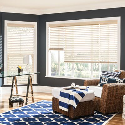 1 1 2 Inch Faux Wood Blinds.2 1 2 In Composite Blind Faux Wood Blinds White Faux