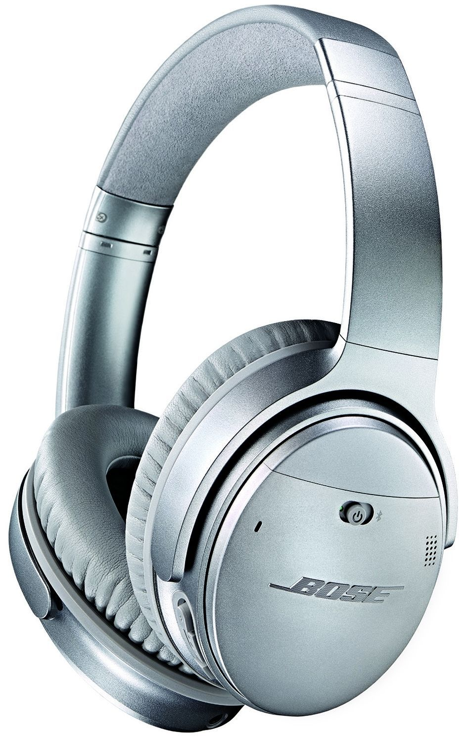 Bose QC35 $379.95 Delivered @ Sony Clearance Centre (Videopro) eBay ...
