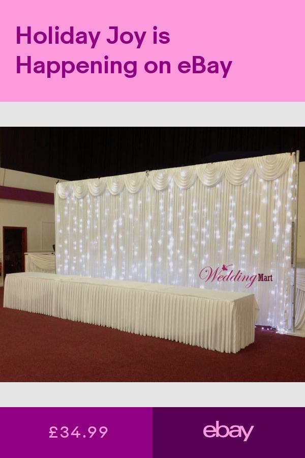 Balloons Home Furniture & DIY ebay Led fairy lights