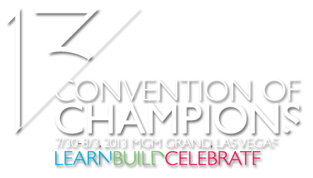 Discoverwfg Com Wfg 2013 Convention Of Champions Event Page Featuring Learn Build Celebrate Discover Wfg Event Page Understanding Financial