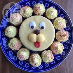 Www kuchen kindergeburtstag