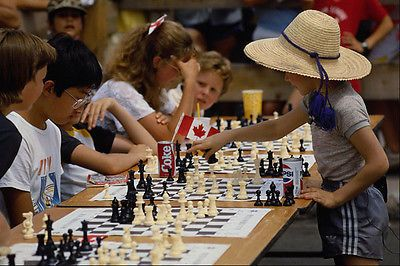 #484095 #canada day chess #tournament a4 photo print,  View more on the LINK: 	http://www.zeppy.io/product/gb/2/271179434386/