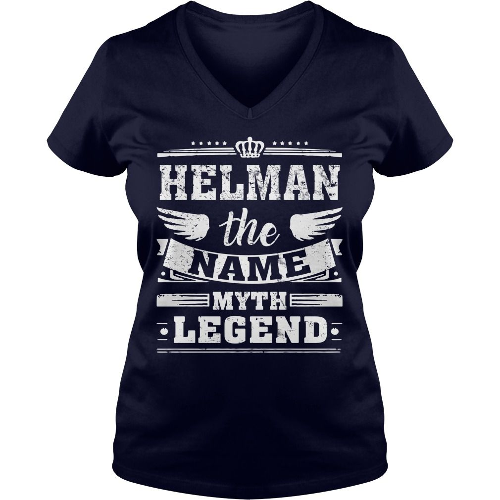 HELMAN, the name, the myth, the legend tshirt #gift #ideas #Popular #Everything #Videos #Shop #Animals #pets #Architecture #Art #Cars #motorcycles #Celebrities #DIY #crafts #Design #Education #Entertainment #Food #drink #Gardening #Geek #Hair #beauty #Health #fitness #History #Holidays #events #Home decor #Humor #Illustrations #posters #Kids #parenting #Men #Outdoors #Photography #Products #Quotes #Science #nature #Sports #Tattoos #Technology #Travel #Weddings #Women
