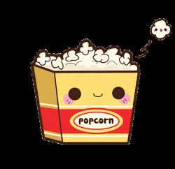 Latte Kawaii Food Clipart Transparent 308 43kb 1200x1163 Kawaii Drawings Cute Kawaii Drawings Kawaii Doodles