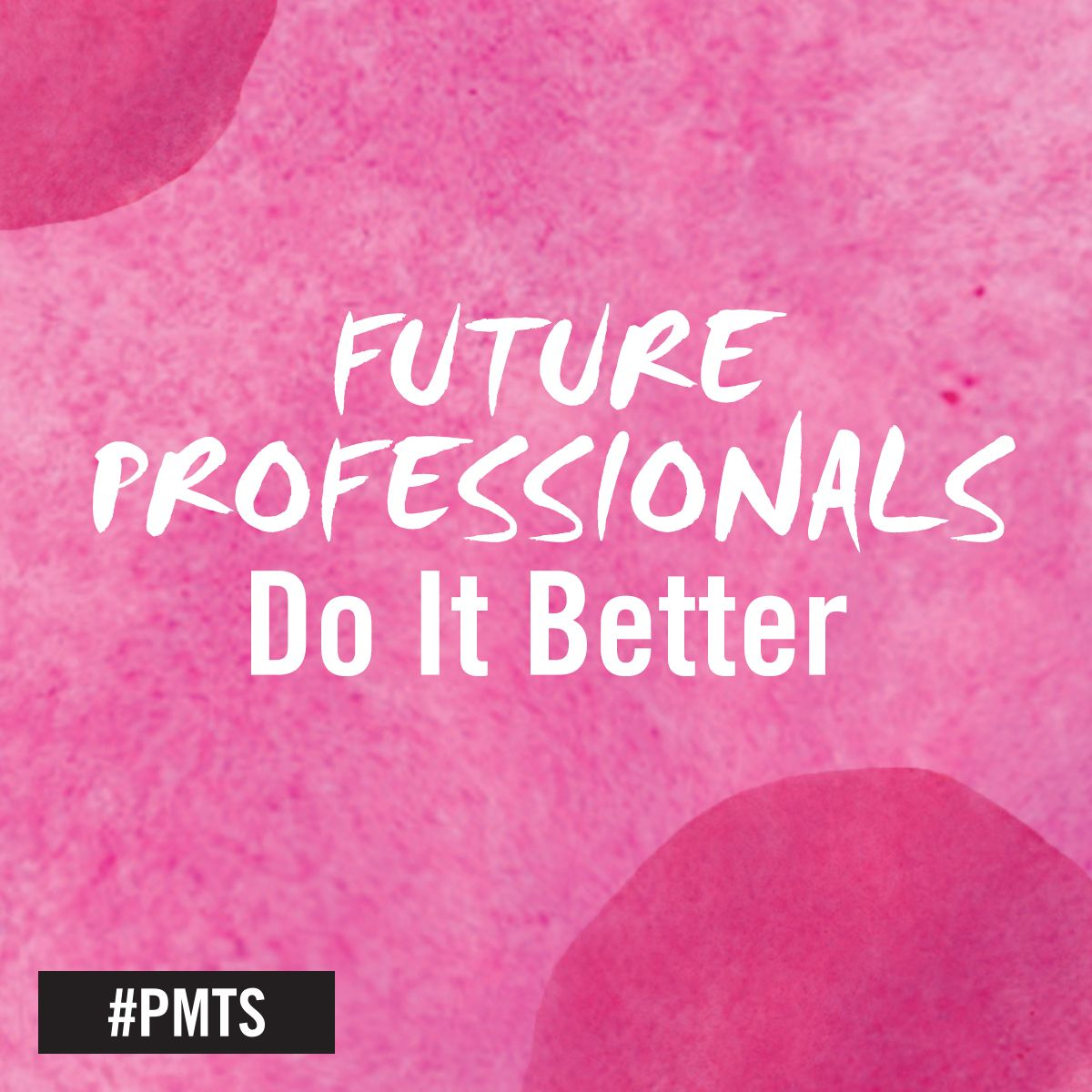 Yes, we do! PMTS Paul Mitchell Culture Paul mitchell