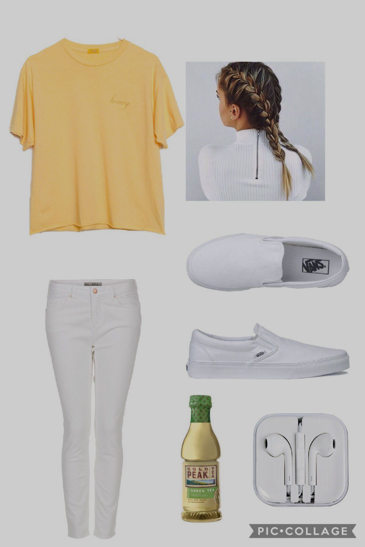 45 Stylish Outfits To Try This Fall Spring Outfits For School