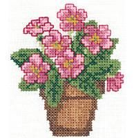 Sudberry House Embroidery Designs on carousel embroidery designs, great notions embroidery designs, patterns embroidery designs, mill hill embroidery designs, african machine embroidery designs, hair embroidery designs, ursula michael embroidery designs, dakota collectibles embroidery designs, from the heart embroidery designs, birdhouse embroidery designs, lighthouse embroidery designs, ems embroidery designs, logo embroidery designs, abigail michelle embroidery designs, cactus punch embroidery designs, amazing designs embroidery designs, annthegran embroidery designs, debbie mumm embroidery designs, construction embroidery designs, out of africa embroidery designs,
